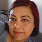 "Christina R. - Hacienda Heights <span class=""translation_missing"" title=""translation missing: en.application.care_types.child_care"">Child Care</span>"
