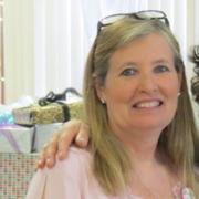Linda J. - Washington Babysitter