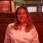 Valerie L. - Corpus Christi Care Companion