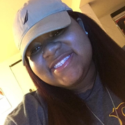 Courtney T., Babysitter in Florissant, MO with 3 years paid experience