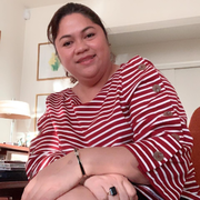 Ginalyn A., Care Companion in Jersey City, NJ 07306 with 6 years paid experience