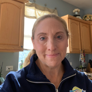 Laurie D., Babysitter in Yorkville, IL with 15 years paid experience