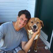 Derek G. - Montauk Pet Care Provider