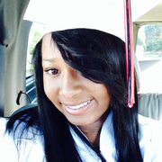 Breana S., Care Companion in Gainesville, GA with 4 years paid experience