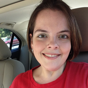Gwen S., Babysitter in Commerce, GA with 11 years paid experience