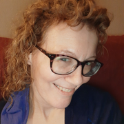 Kara S., Care Companion in Wyoming, MI with 2 years paid experience