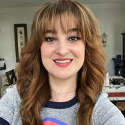 Lauren P. - Port Monmouth Babysitter