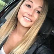 Hayley B. - Greenville Babysitter
