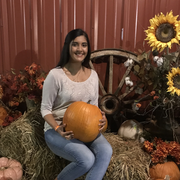 Brianna G. - Abilene Babysitter