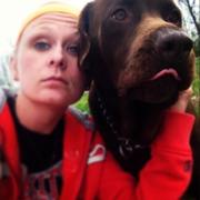 Ashley J. - O Fallon Pet Care Provider