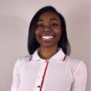 Dominique R., Child Care in Waco, GA 30182 with 2 years of paid experience