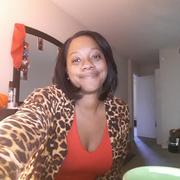 Keisha R. - Winston Salem Babysitter