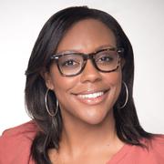 Dominique D. - Atlanta Nanny