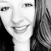 Sarah B. - Hyannis Babysitter