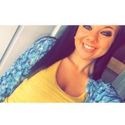 Shelby W. - Waxhaw Babysitter