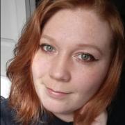 Molly P. - Lawrenceburg Pet Care Provider