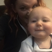 Danielle H., Babysitter in Walla Walla, WA with 2 years paid experience