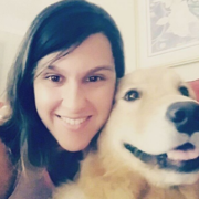 Desiree R. - Danville Pet Care Provider