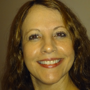 Brenda S. - Oregon Nanny