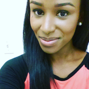 Tierra B., Babysitter in Chicago, IL with 7 years paid experience