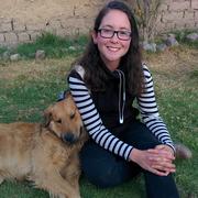 Natalia C. - Charlottesville Pet Care Provider