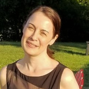 Diane R. - Walnut Creek Pet Care Provider