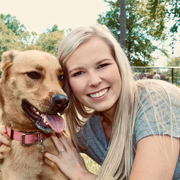 Kelsee E., Pet Care Provider in Silver Creek, GA 30173 with 1 year paid experience