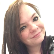 Kendra P., Nanny in Denver, CO with 7 years paid experience