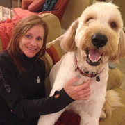 Kristi R., Care Companion in West Palm Beach, FL with 1 year paid experience
