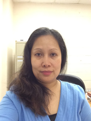 "Gina S. - Pasadena <span class=""translation_missing"" title=""translation missing: en.application.care_types.child_care"">Child Care</span>"