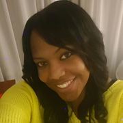 Matia L., Babysitter in Evanston, IL with  years paid experience
