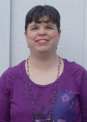 Darlene T. - Garden City Babysitter