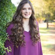 Katie G. - Phoenix Babysitter