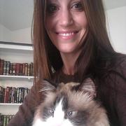 Justine W. - Medford Pet Care Provider