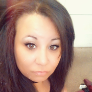 Ashley C., Care Companion in Owensboro, KY 42303 with 2 years paid experience