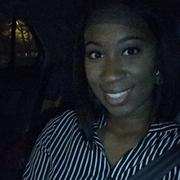Monai T., Babysitter in Chesapeake, VA with 3 years paid experience