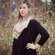 Casey M. - Charlotte Care Companion