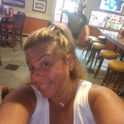 """Cindy R. - North Easton <span class=""""translation_missing"""" title=""""translation missing: en.application.care_types.child_care"""">Child Care</span>"""