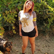 Tiffany O., Babysitter in Riverside, CA with 5 years paid experience