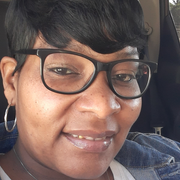 Crystal P., Care Companion in Longview, TX with 16 years paid experience