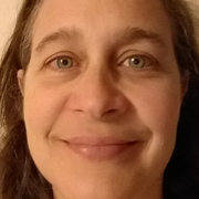 Maria B. - Santa Fe Pet Care Provider