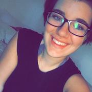 Rebecca F. - Atlanta Babysitter