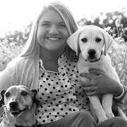 Olivia C., Pet Care Provider in Perrysburg, OH with 3 years paid experience