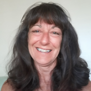 Sue C., Babysitter in Moreno Valley, CA with 20 years paid experience