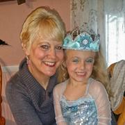 Paula P. - Collingswood Babysitter