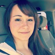 Brittany L. - Holland Care Companion