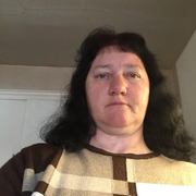Kimberly I., Child Care in Hebron, MD 21830 with 7 years of paid experience