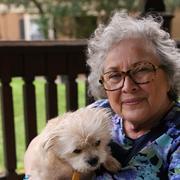 Desda M., Care Companion in Petaluma, CA with 10 years paid experience