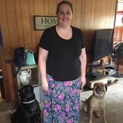 Sarah S. - Boyertown Pet Care Provider