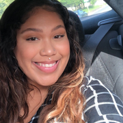 Aliya J., Care Companion in Marysville, WA with 1 year paid experience